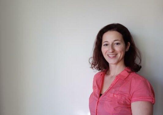 Andrea Schwar, BSc