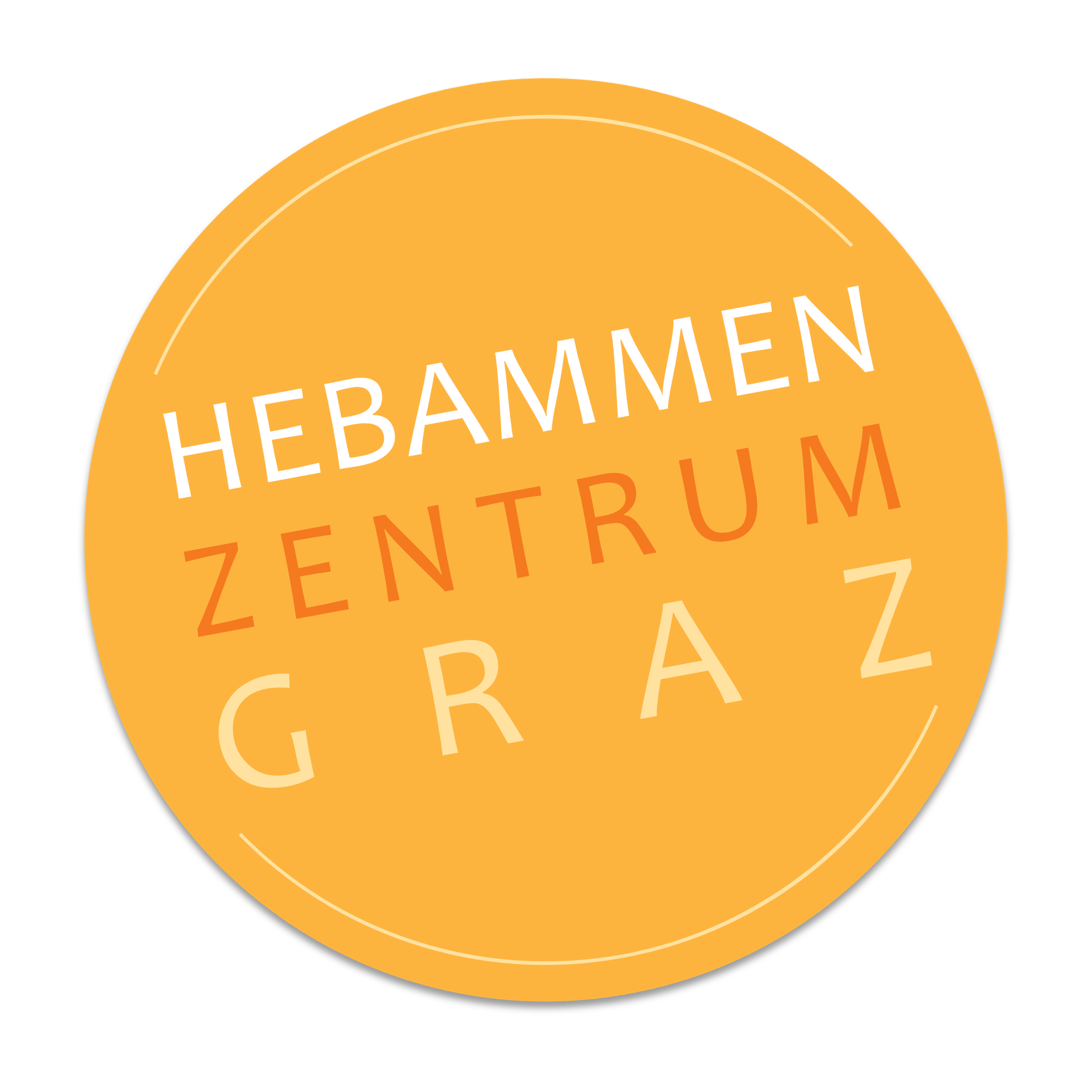 Hebammenzentrum Graz